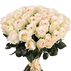 Букет роз Синьорита