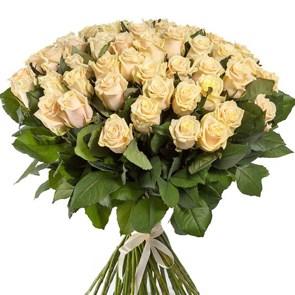 Букет роз Талея