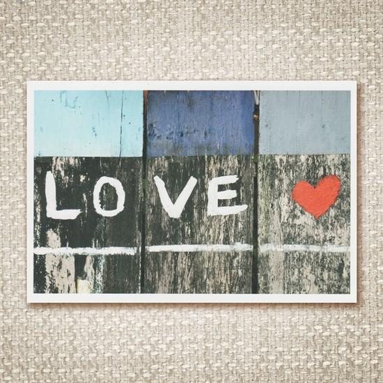 LOVE - фото 8755