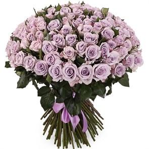 Букет Песнь Океана 151 роза