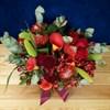 Букет Огненный мохито - фото 5719