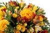 Осенняя палитра в коробке - фото 5922