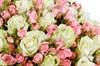 Букет Романтический вечер, 101 роза - фото 6635