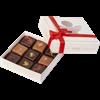 Счастье - домашний шоколад, 9 шт - фото 8698